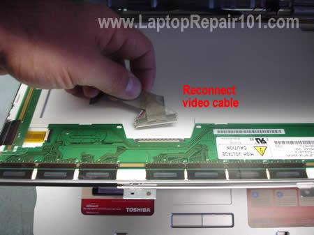 laptop beyaz ekran sorunu - Laptop Ekranı Tamamen Beyaz Oldu Sorunu Çözümü