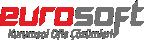Eurosoft Kurumsal Ofis Çözümleri